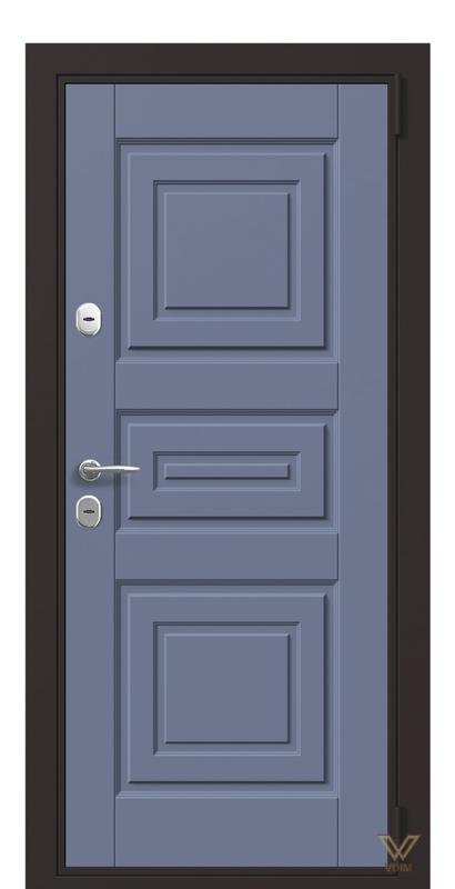 Двері квартирні,вхідні